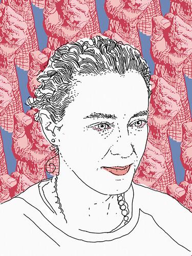 Maria-Cristina-Didero