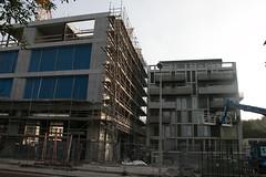 poeldijkstraat project 171019 (1).jpg