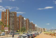 La rambla de #montevideo   #uruguay #rambla