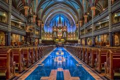Canada-Montreal-18236_20131223_GK_HDR.jpg