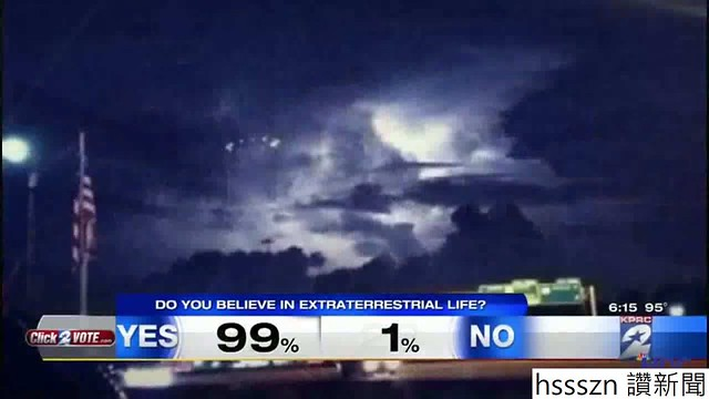 Mass_UFO_Sighting_Over_Houston_Texas_Lights_Up_Social_Media_August_2014__183510_1280_720