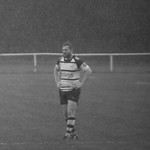 Rossendale 8 - 26 Preston Grasshoppers October 21, 2017 20481.jpg