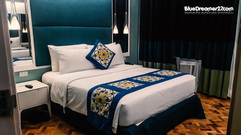 parque-españa-alabang-bedroom