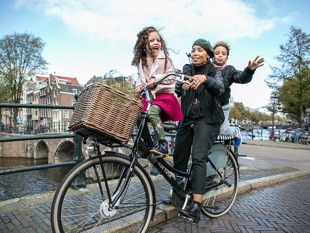 AmsterdamCycleChic-Anoma-12
