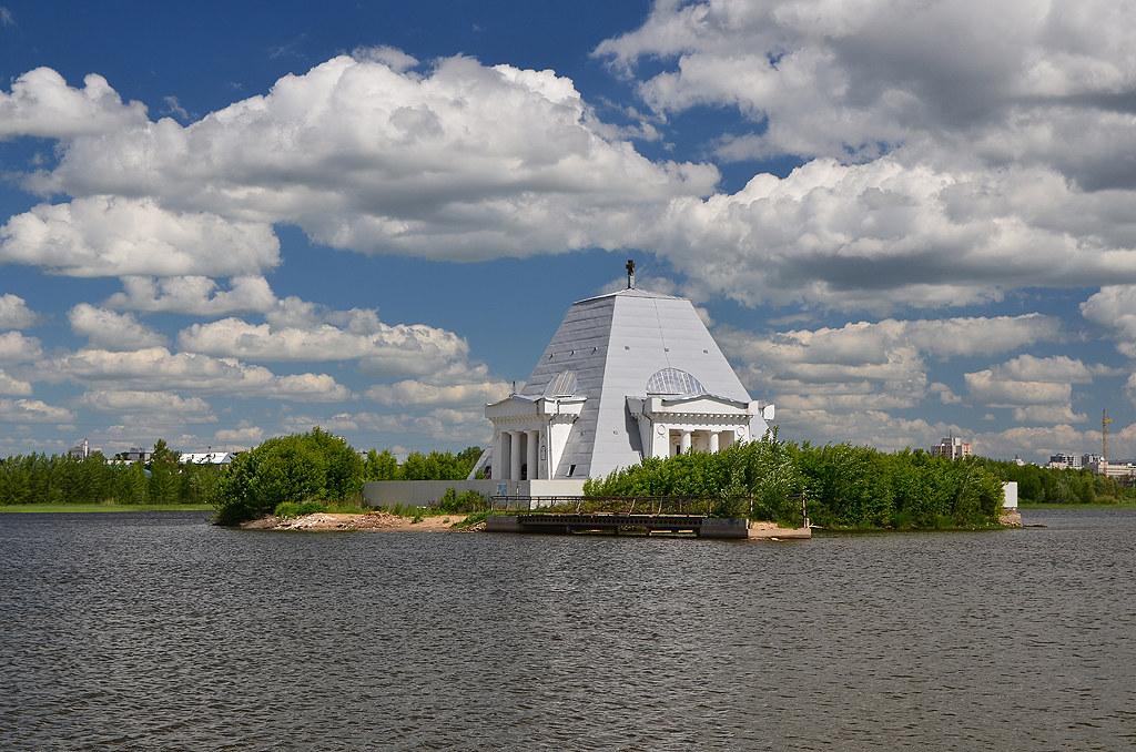 37_Russia_Tatarstan_Kazan