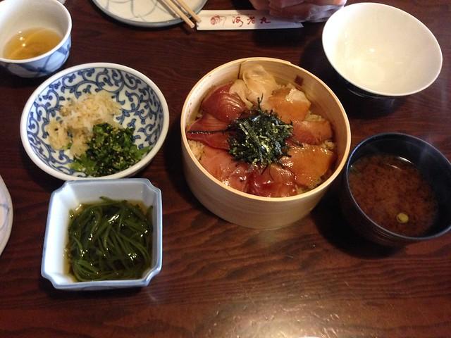 mie-ise-ebimaru-tuna-tekone-sushi-03
