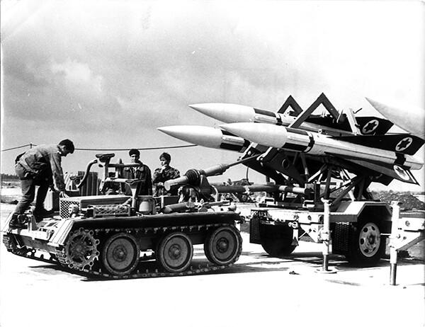 MIM-23-Hawk-iaf-1