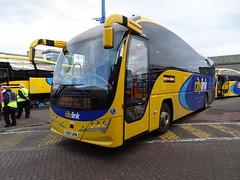 Stagecoach Highlands 54824 YX67 UPM