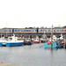 421 1499 Lymington Harbour