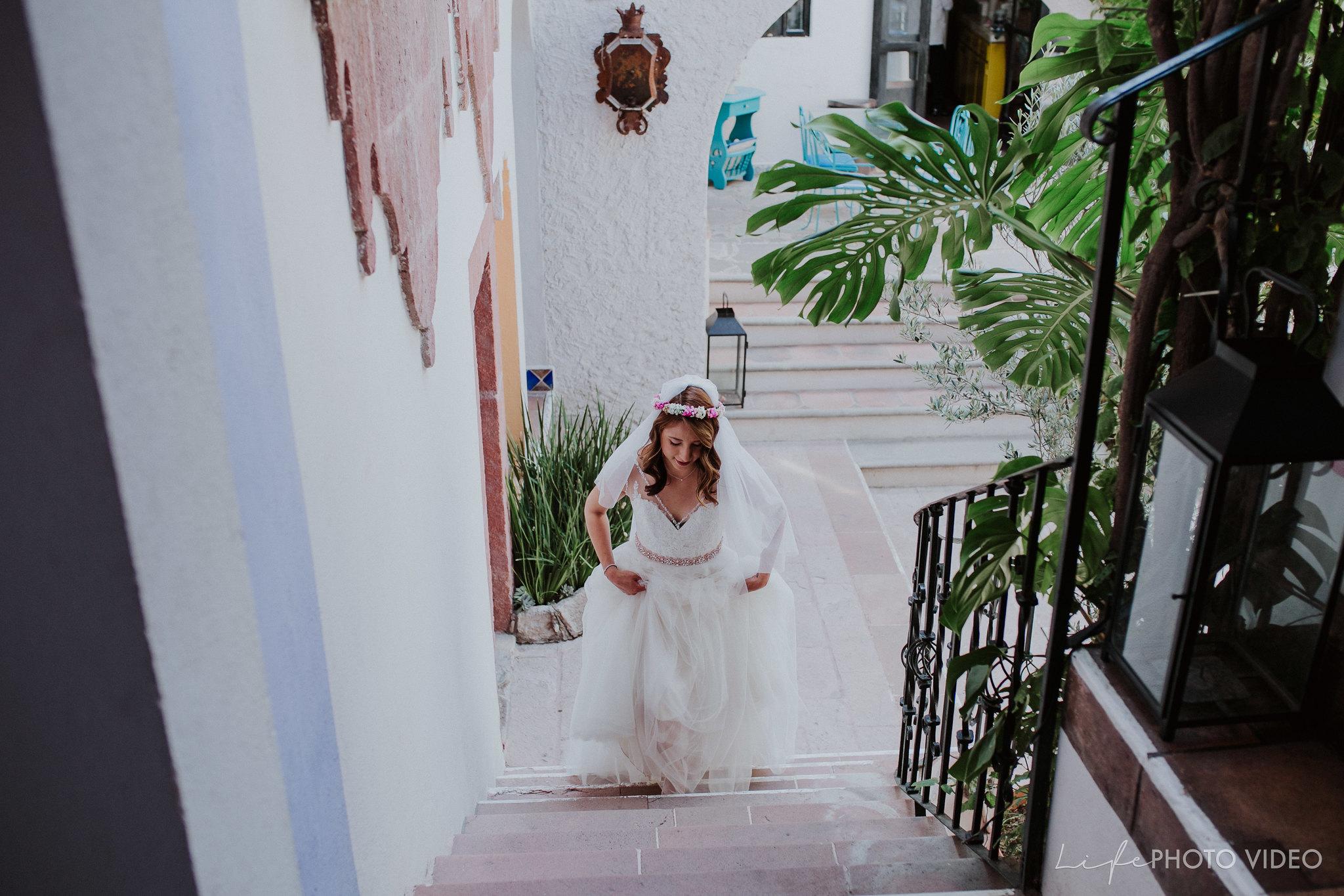San-Miguel-de-Allende-elopment-Marlene-Patrick_0024