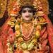 Darshan from IMG_6360