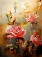 Landscape Painting ,Landscape Painting Arts . Naturel painting