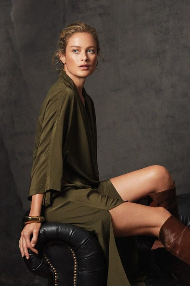 Carolyn-Murphy-Vogue-Mexico-Will-Davidson-07-620x933