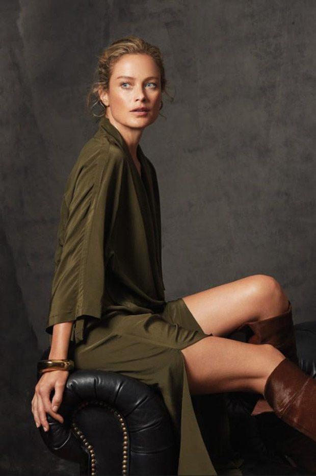 Carolyn-Murphy-Vogue-Mexico-Will-Davidson-07-620x933