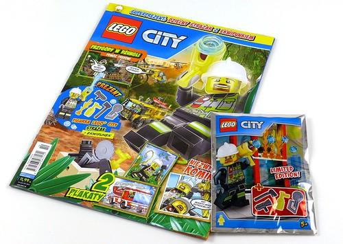 LEGO City 2017-04 01
