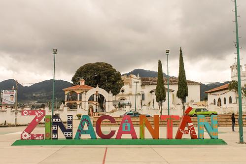 Zinacantán, Chis. (03)