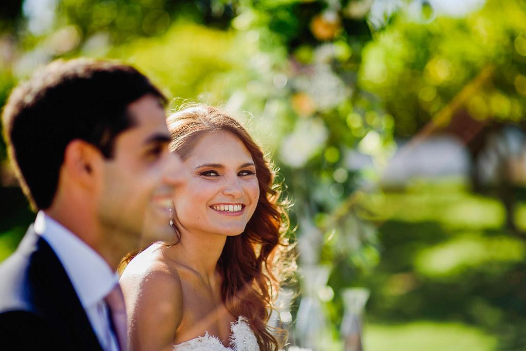 portugal_wedding_photographer_SP025