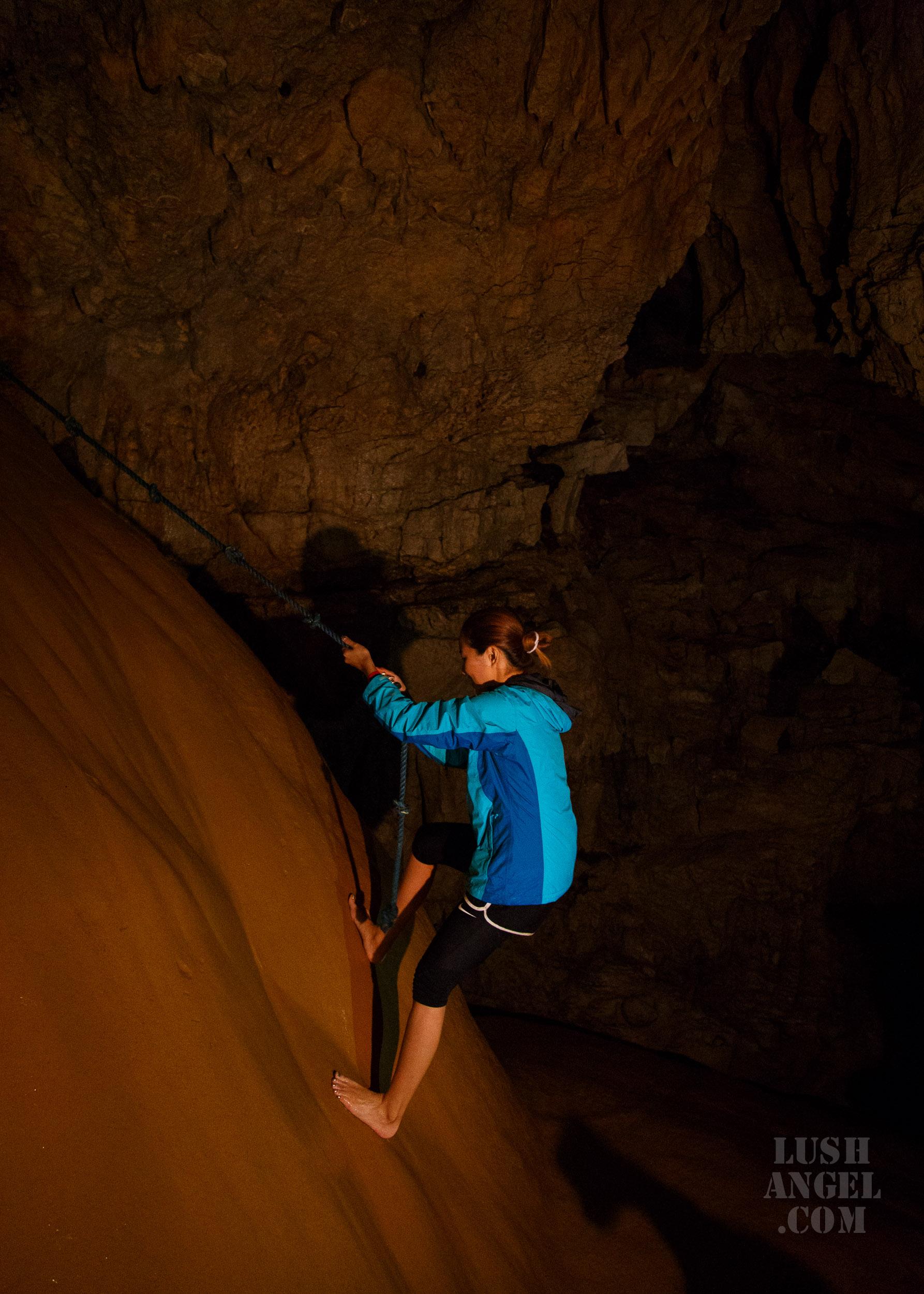 sagada-sumaguing-cave
