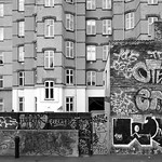 #København 2016