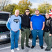 110117 CCN Trunk Or Treat-2088