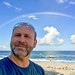20171105 iPhone7 Palm Beach Moto Ride 38