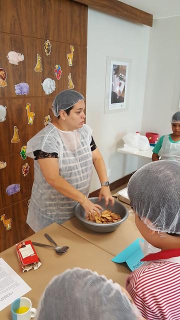 Mini Chef FAC - Manhã (10)