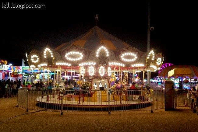 Sept 12 West Texas Fair and Rodeo36
