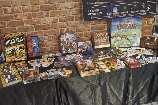 Gamestart 2017 Media con 0012