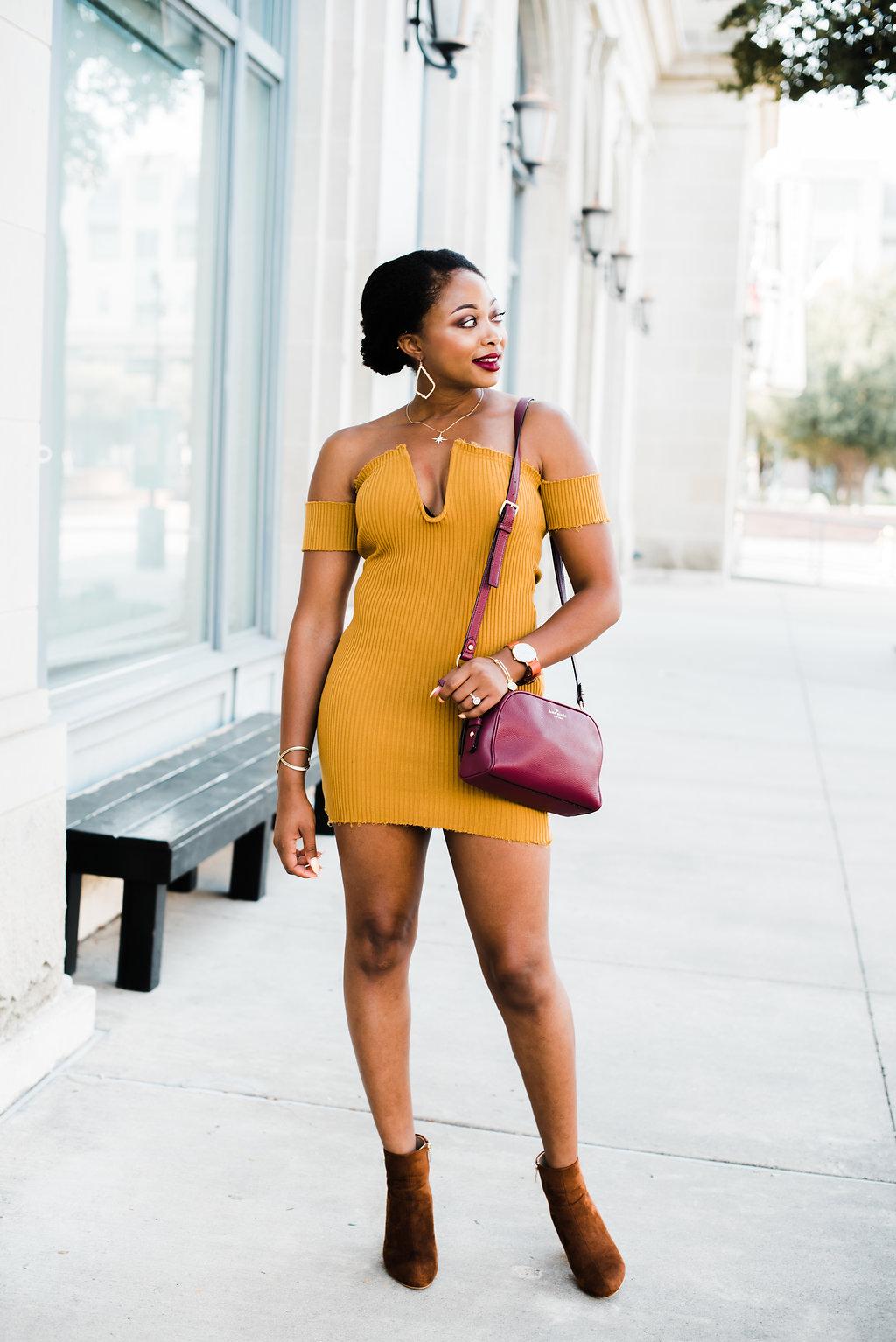 how to style Kendra Scott jewelry