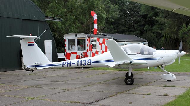 PH-1138