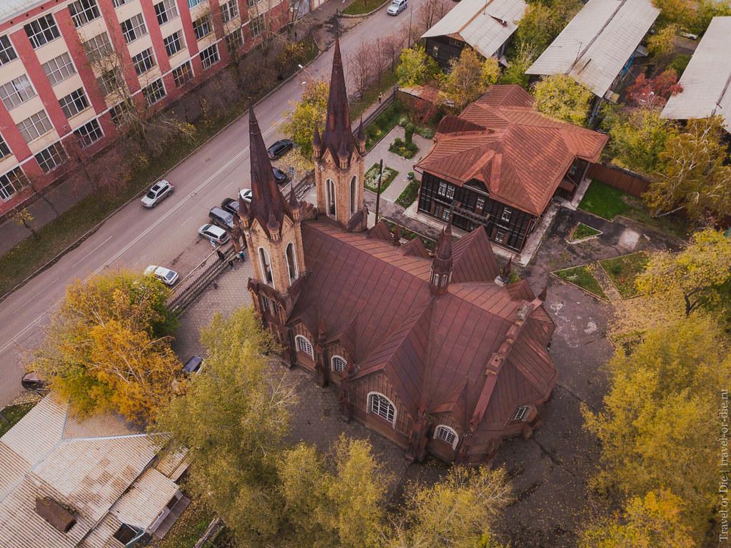 08.10-Organ-Hall-Krasnoyarsk-mavic-1500px-010