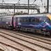 Class 180 180109 Hull Trains_A070076