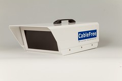 CableFree_FSO_MG_9879