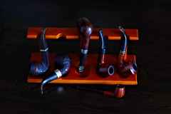my pipes