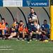 Serie C 2017-18- Elav Stezzano vs Rugby Rovato-125.jpg by stede64