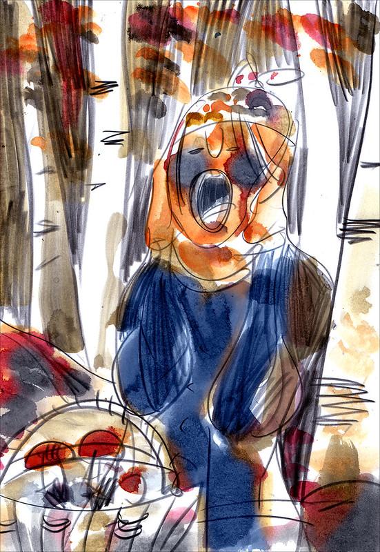лес-и-грибы2