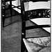 Porch + Chairs-.jpg