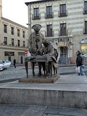 monumento_DSCN5127