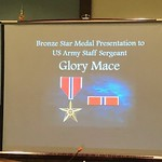 BSM+presentation