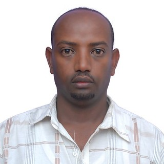 Mesfin Lakew (ACGG) (photo credit: M. Lakew)