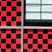 checkers anyone? by msdonnalee