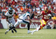 2017 Redskins-Eagles (21)