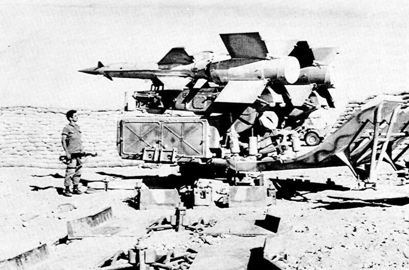 SA-3-captured-from-egypt-1973-pgr-4
