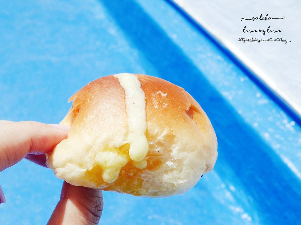 基隆希臘風地中海藍白海景餐廳推薦私人島嶼MYKONOS