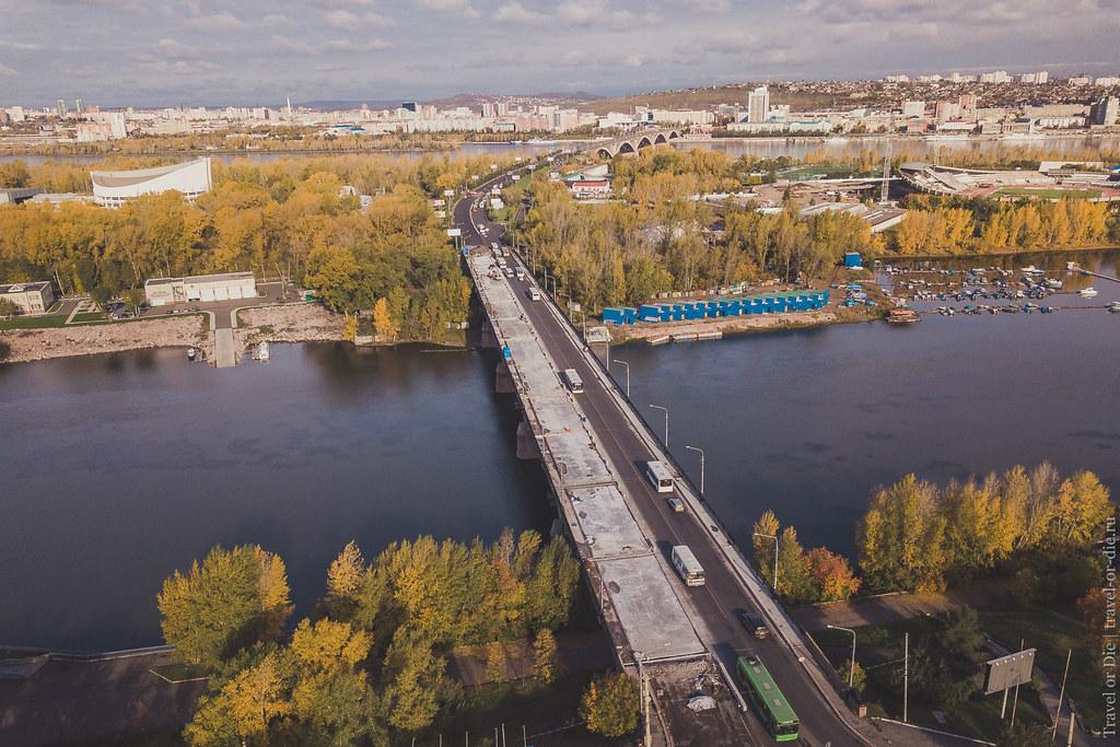 26.09-AMAKS-Hotel-Krasnoyarsk-mavic-1500px-015