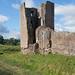 Brougham Castle (2)