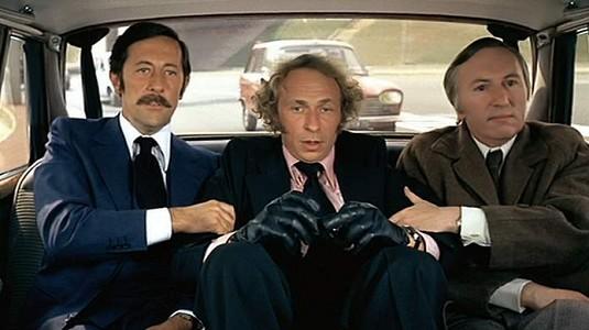 Le-retour-du-grand-blond-1974