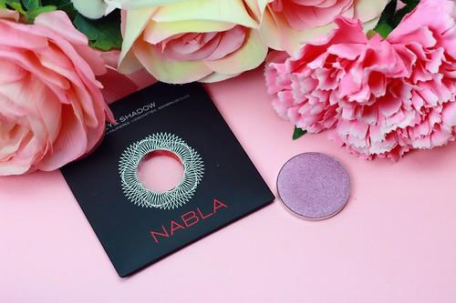 Nabla eyeshadow review - Big or not to big (2)