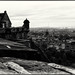 <p><a href=&quot;http://www.flickr.com/people/gingermaddy/&quot;>Sally E J Hunter</a> posted a photo:</p>&#xA;&#xA;<p><a href=&quot;http://www.flickr.com/photos/gingermaddy/37034287034/&quot; title=&quot;View from Edinburgh Castle, Scotland&quot;><img src=&quot;http://farm5.staticflickr.com/4507/37034287034_d0d8201081_m.jpg&quot; width=&quot;240&quot; height=&quot;180&quot; alt=&quot;View from Edinburgh Castle, Scotland&quot; /></a></p>&#xA;&#xA;