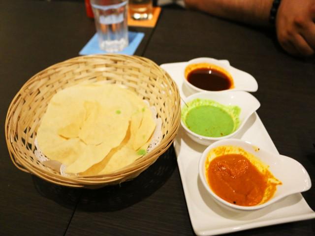 mancare singapore curry culture 4